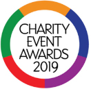 Charity Event Awards 2019