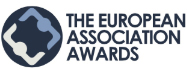 The European Association Awards