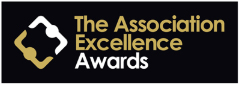 The Association Excellence Awards